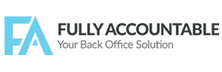 Fully Accountable: A Modern Touch to Accounting and Finance