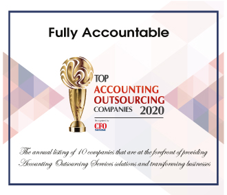 Fully Accountable
